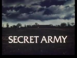 ارتش سری